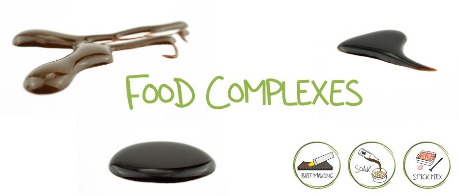 Food Complexes