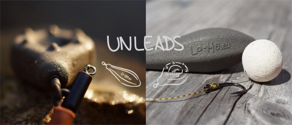 Unleads