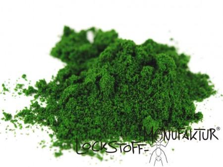 Robin Green® ist ein neues Birdfood von Haith's - speziell entwickelt für Karpfen.
