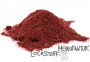 Blackberry Powder