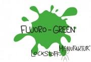 Fluoro-Green