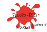 Fluoro-Red