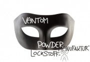 Vantom Powder