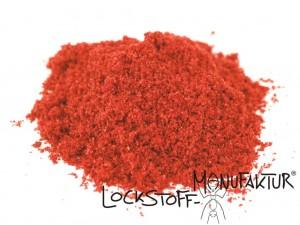 Robin Orange® ist ein sehr fängiges Birdfood von Haith's aus England.