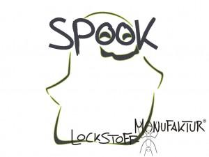Spook Bait Smokes sind individuell gefertigte, natürliche Additive, Liquids und Attraktoren in einem Produkt.