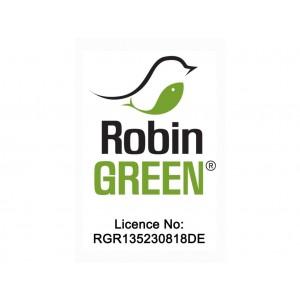 Robin Green® ist ein würziges Birdfood von Haith's - frische Originalware direkt aus England.