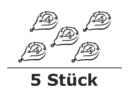 5 Stück