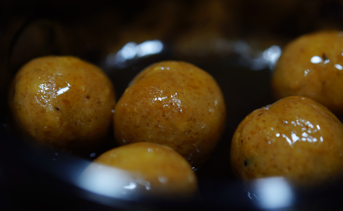 Mit Enzymen lassen sich Boilies zum Karpfenmagneten machen!