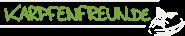 Auf Karpfenfreun.de findet man wissenschaftliche Beiträge und Artikel über den Karpfen.