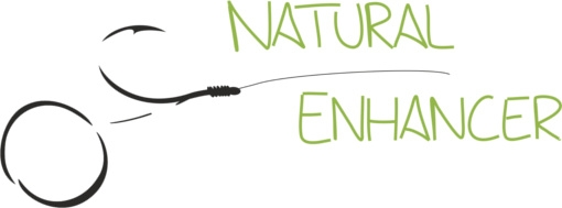 Natürliche Enhancer für das Angeln auf Karpfen - bei der Lockstoff-Manufaktur.