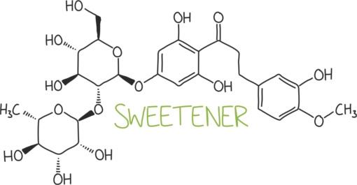 Sweetener für Boilies für das Angeln auf Karpfen