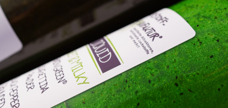 Individuell oder fertig - Liquids für Boilies und Karpfen in unserem Shop!